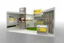 Sepes presentará su oferta comercial y nuevos desarrollos en Barcelona Meeting Point