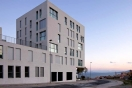 Vivienda protegida en Ceuta