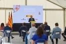 Ábalos anuncia la construcción de 370 viviendas en régimen de alquiler destinadas a personas en situación de vulnerabilidad
