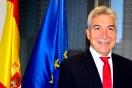 Fernández se incorpora a la comisión ejecutiva de la Asociación Española de Gestores Públicos de Vivienda y Suelo