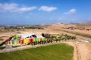 MITMA, a través de Sepes, confirma que busca fórmulas que permitan, a la mayor brevedad, llevar ante su Consejo de Administración, la oferta de compra de suelo de la Autoridad Portuaria para la futura ZAL de Cartagena