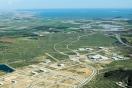 Sepes autoriza la venta de los terrenos a la Autoridad Portuaria para el desarrollo de la Zal de Cartagena