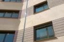 El Ministerio de Transportes, Movilidad y Agenda Urbana entrega a la Ciudad de Melilla una promoción de 21 viviendas destinadas al alquiler asequible