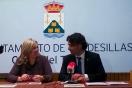 Sepes destina 2,2 M€ a la ejecución del proyecto de conexión viaria del parque logístico industrial de Tordesillas