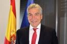Lucrecio Fernández, nuevo director de Sepes