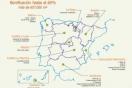 plan especial de bonificaciones para la venta de suelo empresarial