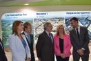 SEPES acude a la 18ª edición de Barcelona Meeting Point