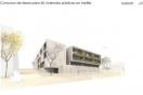 60 viviendas protegidas en Melilla