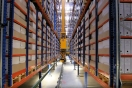 Sepes encarga a SEGIPSA los servicios de gestión integrada y custodia de la documentación de su archivo general