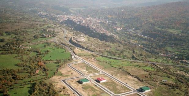 Foto Béjar