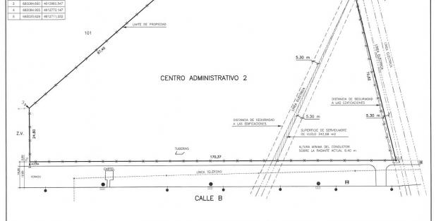parcela C.ADM2 malpica