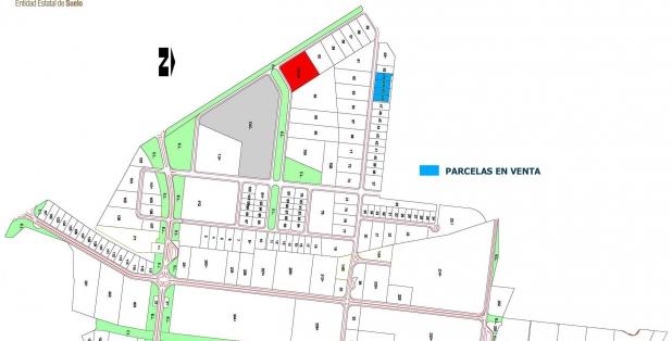 Parcelario-01-Henares
