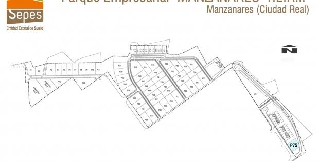 parcelario-01-manzanares-p75