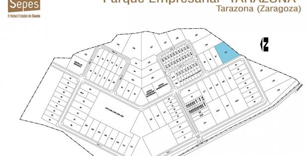 Parcelario-Tarazona-2018