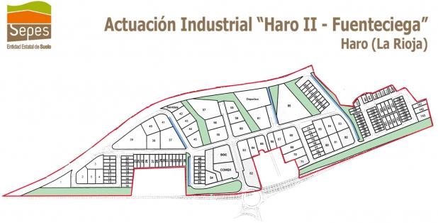 Parcelario HARO_84