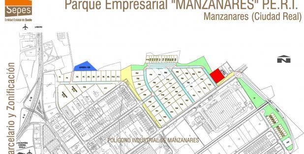 Parcelario_manzanares_AM001