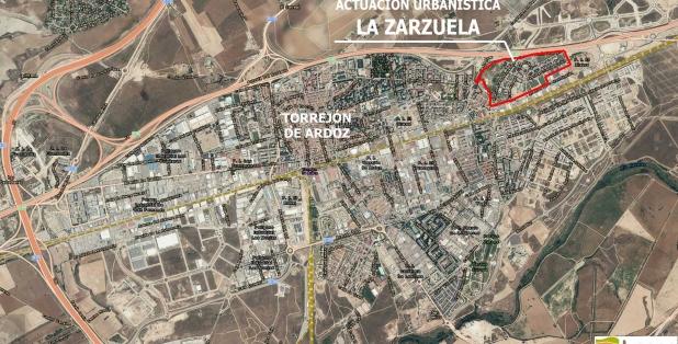 Situación2-La-Zarzuela