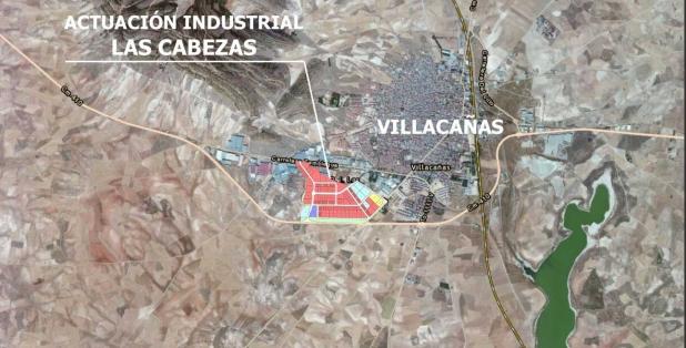 Situación 01 Las Cabezas_mar2018