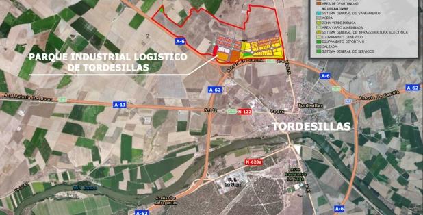 Situación 01 Tordesillas S1 2018