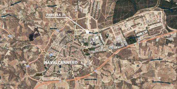 Situación 1_Barrio San Juan S I.7