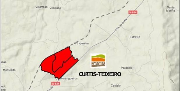situacion_curtis