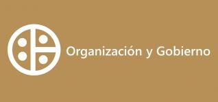 Organización y Gobierno