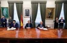 Sepes invertirá 7 millones de euros en la urbanización de Ca n'Escandell en Eivissa