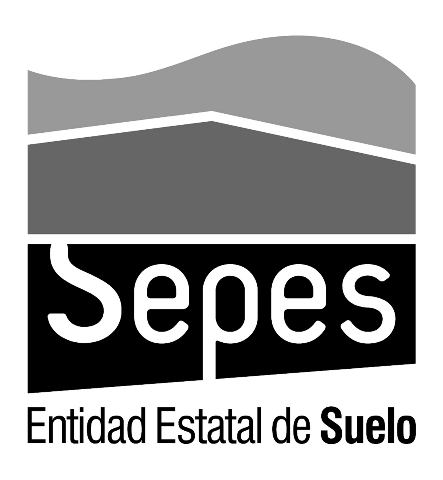 Logo Sepes vertical